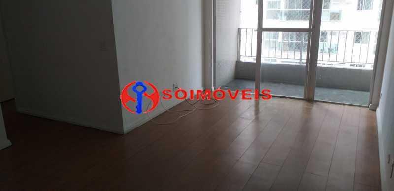 WhatsApp Image 2021-04-26 at 1 - Apartamento 2 quartos para alugar Rio de Janeiro,RJ - R$ 2.300 - POAP20495 - 10