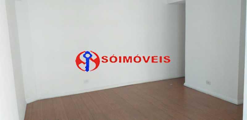 WhatsApp Image 2021-04-26 at 1 - Apartamento 2 quartos para alugar Rio de Janeiro,RJ - R$ 2.300 - POAP20495 - 12