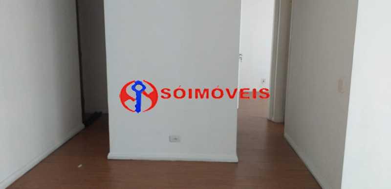 WhatsApp Image 2021-04-26 at 1 - Apartamento 2 quartos para alugar Rio de Janeiro,RJ - R$ 2.300 - POAP20495 - 13