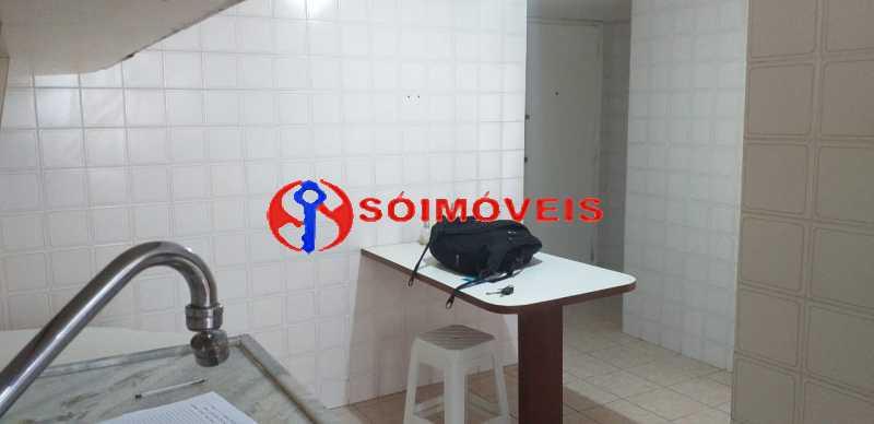 WhatsApp Image 2021-04-26 at 1 - Apartamento 2 quartos para alugar Rio de Janeiro,RJ - R$ 2.300 - POAP20495 - 14