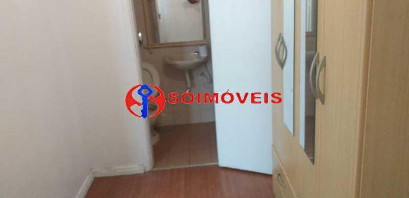 WhatsApp Image 2021-04-26 at 1 - Apartamento 2 quartos para alugar Rio de Janeiro,RJ - R$ 2.300 - POAP20495 - 15