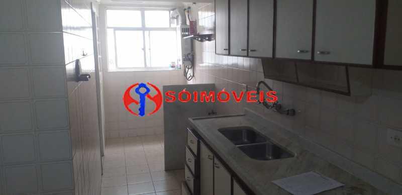 WhatsApp Image 2021-04-26 at 1 - Apartamento 2 quartos para alugar Rio de Janeiro,RJ - R$ 2.300 - POAP20495 - 16