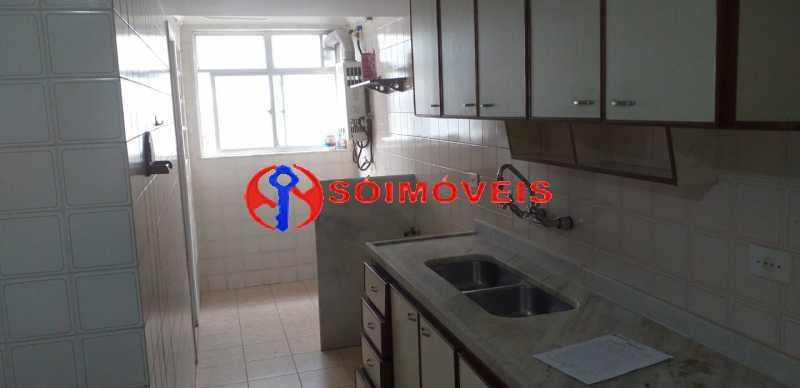 WhatsApp Image 2021-04-26 at 1 - Apartamento 2 quartos para alugar Rio de Janeiro,RJ - R$ 2.300 - POAP20495 - 17
