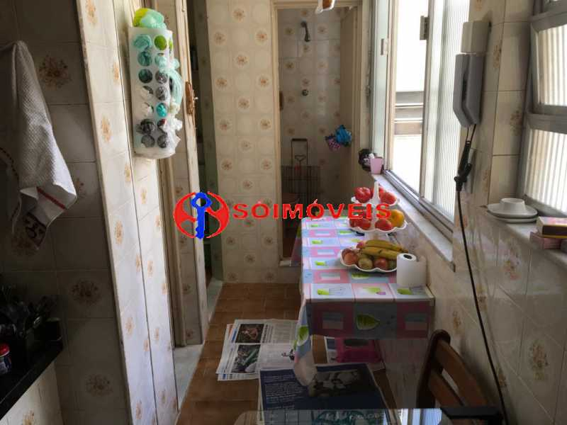 4f27fbb6-1c8c-4c9c-9f4a-a03743 - Apartamento 2 quartos à venda Rio de Janeiro,RJ - R$ 620.000 - FLAP20558 - 17