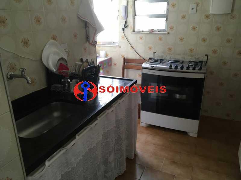 5ac32a6f-5669-42c6-b0be-a14c29 - Apartamento 2 quartos à venda Rio de Janeiro,RJ - R$ 620.000 - FLAP20558 - 12