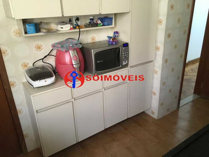 33e3bc51-217c-4237-852e-a3ccfe - Apartamento 2 quartos à venda Rio de Janeiro,RJ - R$ 620.000 - FLAP20558 - 13