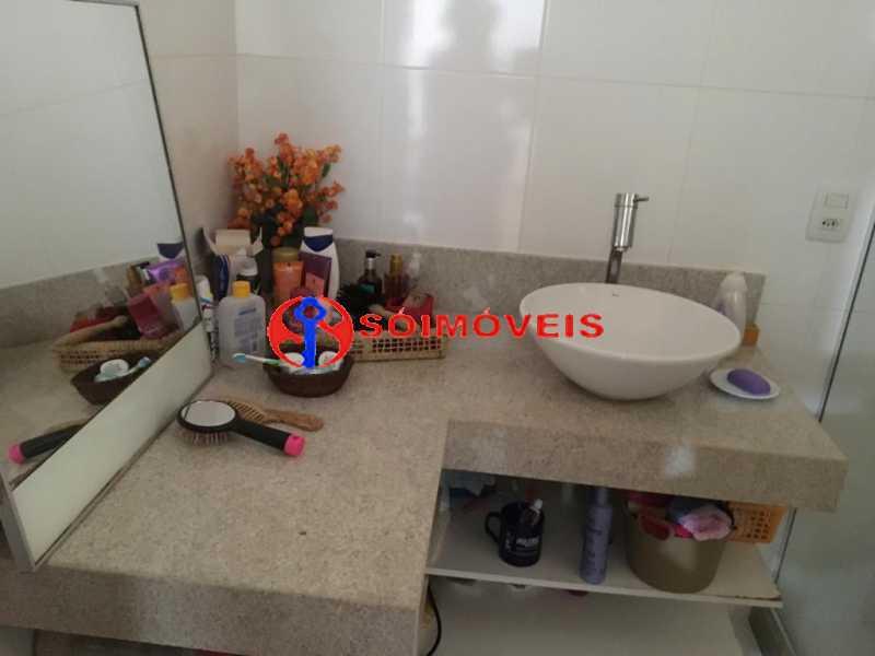 34b352f6-e5fb-4f8a-825b-c48d8a - Apartamento 2 quartos à venda Rio de Janeiro,RJ - R$ 620.000 - FLAP20558 - 14