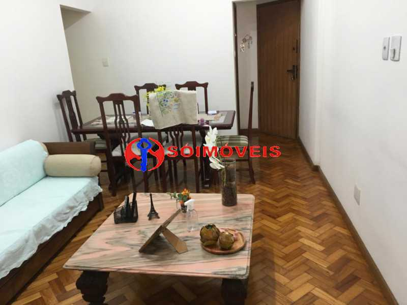 70ea2768-f811-4e93-8dc3-7e23c1 - Apartamento 2 quartos à venda Rio de Janeiro,RJ - R$ 620.000 - FLAP20558 - 1