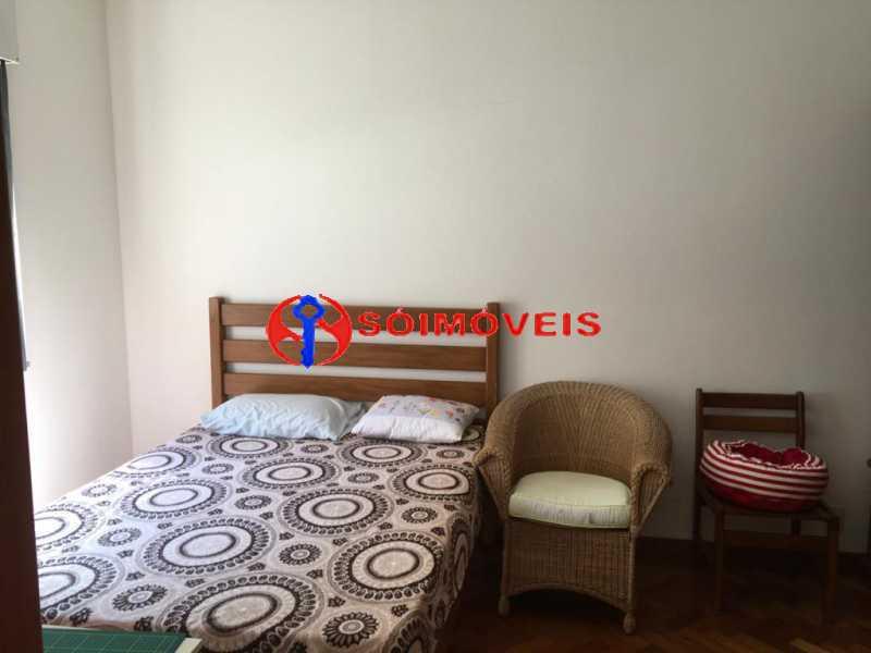 81a25c87-db93-433f-8810-48c902 - Apartamento 2 quartos à venda Rio de Janeiro,RJ - R$ 620.000 - FLAP20558 - 9