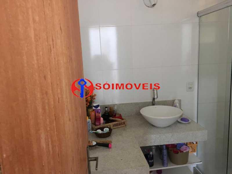 91b5cc39-cbbc-4075-856a-158a86 - Apartamento 2 quartos à venda Rio de Janeiro,RJ - R$ 620.000 - FLAP20558 - 15