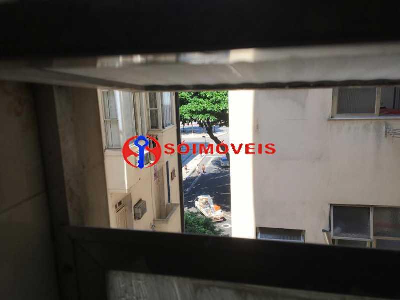 700c275e-e33f-485b-bf74-d996d9 - Apartamento 2 quartos à venda Rio de Janeiro,RJ - R$ 620.000 - FLAP20558 - 16
