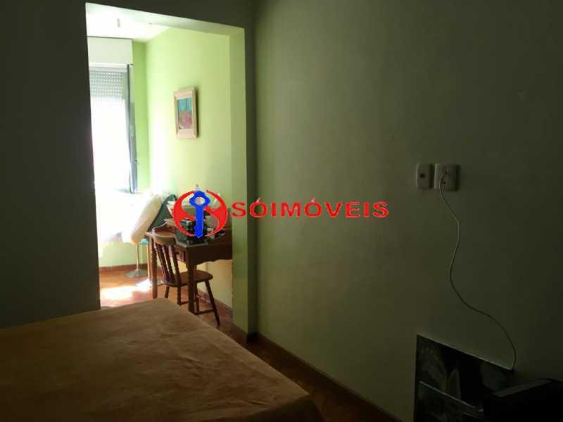 2965c700-fb99-45a6-b2b1-c3864d - Apartamento 2 quartos à venda Rio de Janeiro,RJ - R$ 620.000 - FLAP20558 - 6