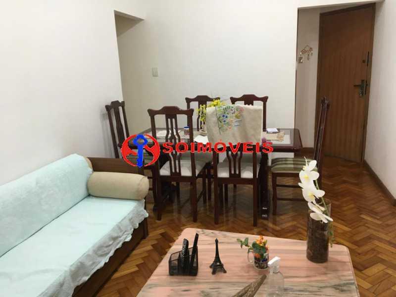ba4d9b00-1897-486d-b21c-e0fe21 - Apartamento 2 quartos à venda Rio de Janeiro,RJ - R$ 620.000 - FLAP20558 - 3