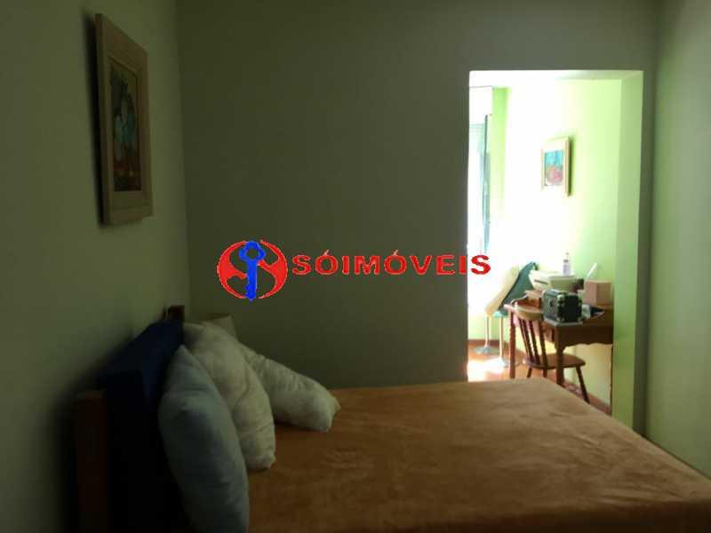 de3f01e1-342d-4693-863b-823c65 - Apartamento 2 quartos à venda Rio de Janeiro,RJ - R$ 620.000 - FLAP20558 - 7