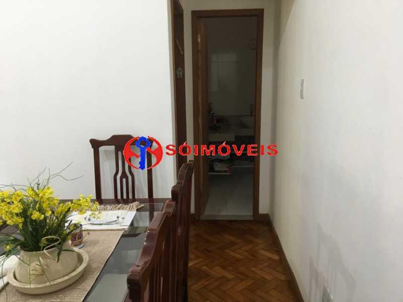 e89a3f37-db50-42f5-9b5f-55b7dc - Apartamento 2 quartos à venda Rio de Janeiro,RJ - R$ 620.000 - FLAP20558 - 5