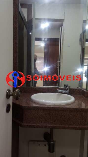 59c79dca-54f2-460d-a631-4d6b78 - Sala Comercial 31m² à venda Rio de Janeiro,RJ - R$ 837.000 - LBSL00275 - 10