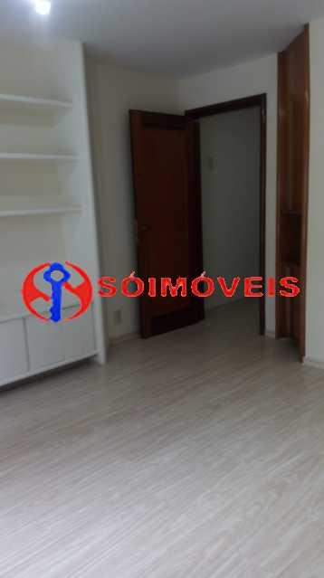 576e2369-ca9f-4a0b-a2a6-14af34 - Sala Comercial 31m² à venda Rio de Janeiro,RJ - R$ 837.000 - LBSL00275 - 8