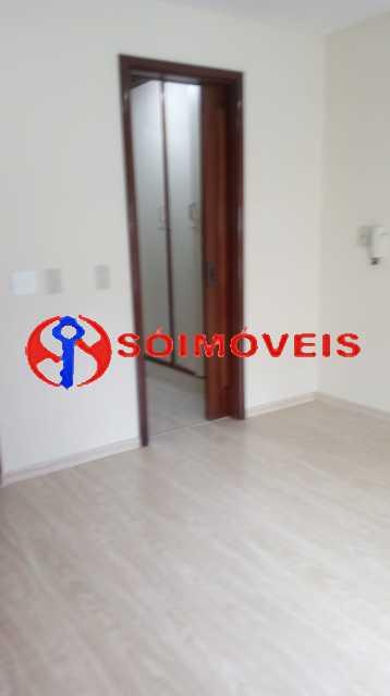 78324091-d083-4b95-b58c-9e4abe - Sala Comercial 31m² à venda Rio de Janeiro,RJ - R$ 837.000 - LBSL00275 - 11