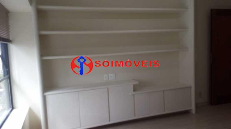98141032-8067-4f93-a7ad-ba824d - Sala Comercial 31m² à venda Rio de Janeiro,RJ - R$ 837.000 - LBSL00275 - 7