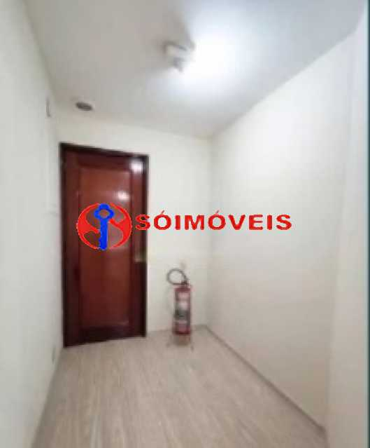 2 3 - Sala Comercial 31m² à venda Rio de Janeiro,RJ - R$ 837.000 - LBSL00275 - 14