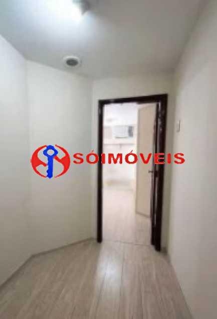 3 2 - Sala Comercial 31m² à venda Rio de Janeiro,RJ - R$ 837.000 - LBSL00275 - 15