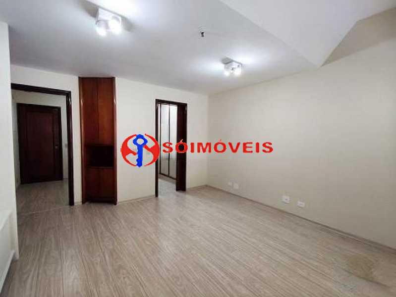 6 6 - Sala Comercial 31m² à venda Rio de Janeiro,RJ - R$ 837.000 - LBSL00275 - 16