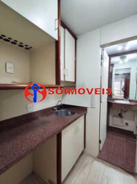 8 2 - Sala Comercial 31m² à venda Rio de Janeiro,RJ - R$ 837.000 - LBSL00275 - 18