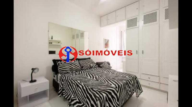 IMG-20200102-WA0001 - Studio 1 quarto à venda Rio de Janeiro,RJ - R$ 390.000 - FLST10001 - 3