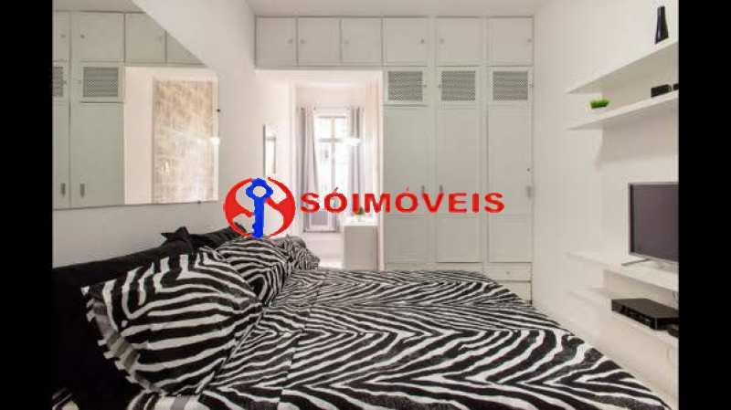 IMG-20200102-WA0011 - Studio 1 quarto à venda Rio de Janeiro,RJ - R$ 390.000 - FLST10001 - 4