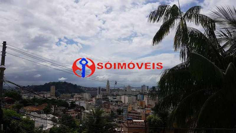 PC 19 - EM SANTA TEREZA EXCELENTE CASA DE DOIS ANDARES .OPORTUNIDADE!!!! - LBCA30053 - 20