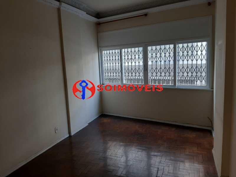 20210506_140225_resized - Apartamento 3 quartos para alugar Rio de Janeiro,RJ - R$ 1.300 - POAP30512 - 3