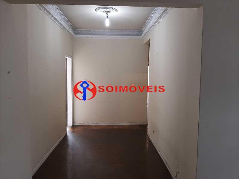 20210506_140232_resized - Apartamento 3 quartos para alugar Rio de Janeiro,RJ - R$ 1.300 - POAP30512 - 1