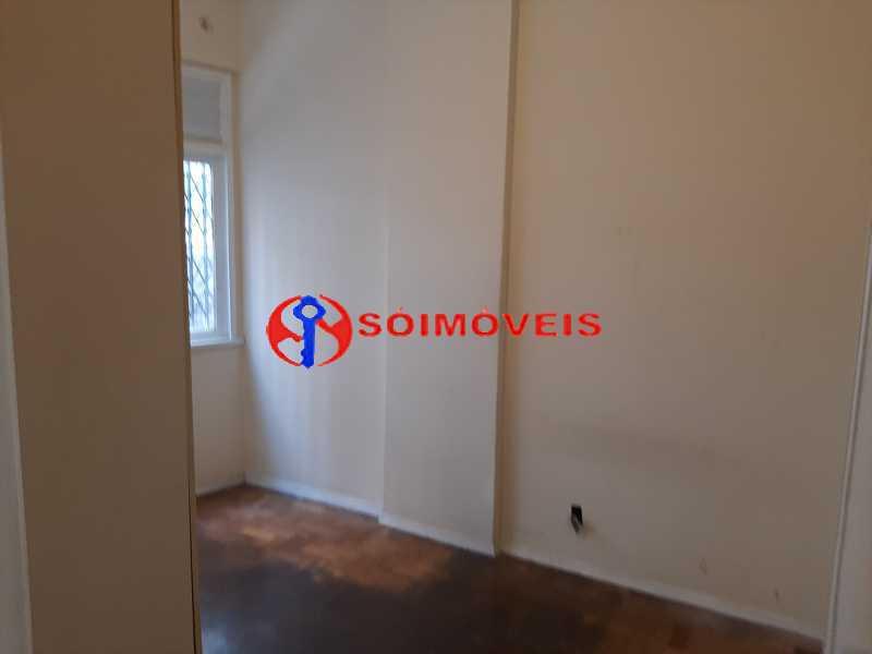20210506_140302_resized - Apartamento 3 quartos para alugar Rio de Janeiro,RJ - R$ 1.300 - POAP30512 - 5