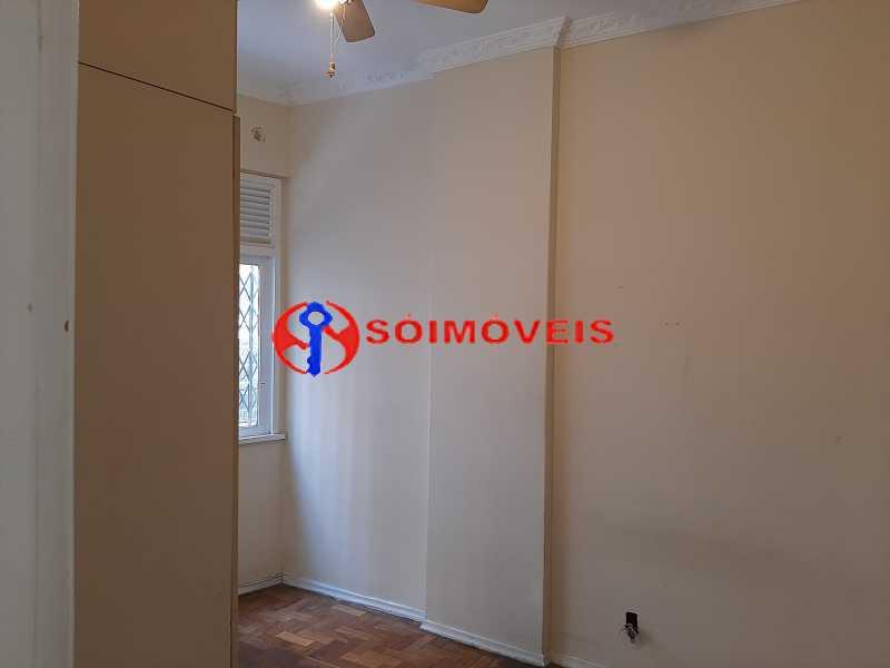 20210506_140305_resized - Apartamento 3 quartos para alugar Rio de Janeiro,RJ - R$ 1.300 - POAP30512 - 6