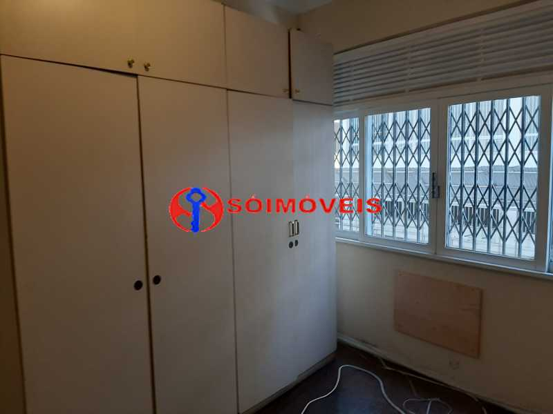 20210506_140313_resized - Apartamento 3 quartos para alugar Rio de Janeiro,RJ - R$ 1.300 - POAP30512 - 7