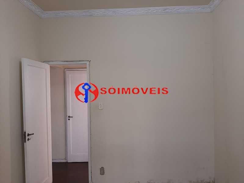 20210506_140402_resized - Apartamento 3 quartos para alugar Rio de Janeiro,RJ - R$ 1.300 - POAP30512 - 9
