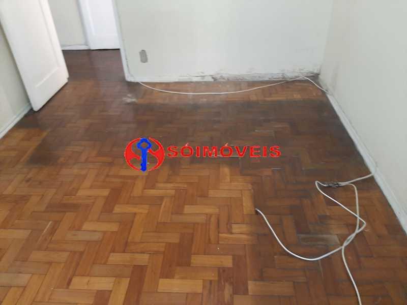 20210506_140408_resized - Apartamento 3 quartos para alugar Rio de Janeiro,RJ - R$ 1.300 - POAP30512 - 10