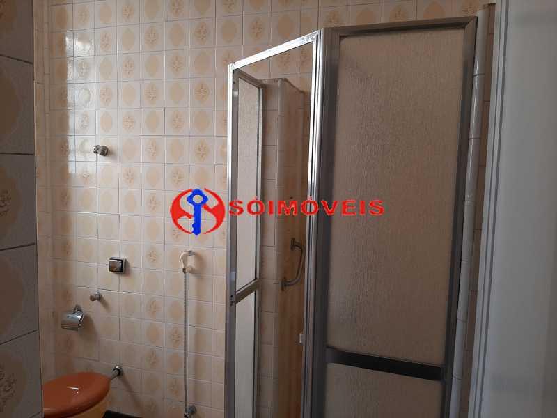 20210506_140417_resized - Apartamento 3 quartos para alugar Rio de Janeiro,RJ - R$ 1.300 - POAP30512 - 11