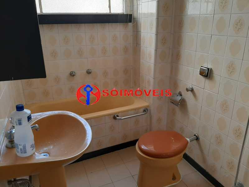 20210506_140422_resized - Apartamento 3 quartos para alugar Rio de Janeiro,RJ - R$ 1.300 - POAP30512 - 12
