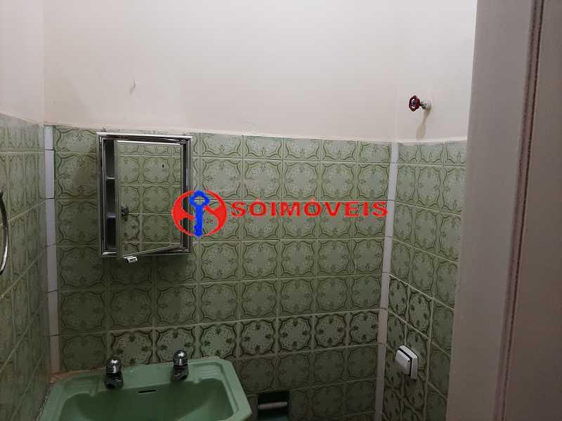 20210506_140444_resized - Apartamento 3 quartos para alugar Rio de Janeiro,RJ - R$ 1.300 - POAP30512 - 13