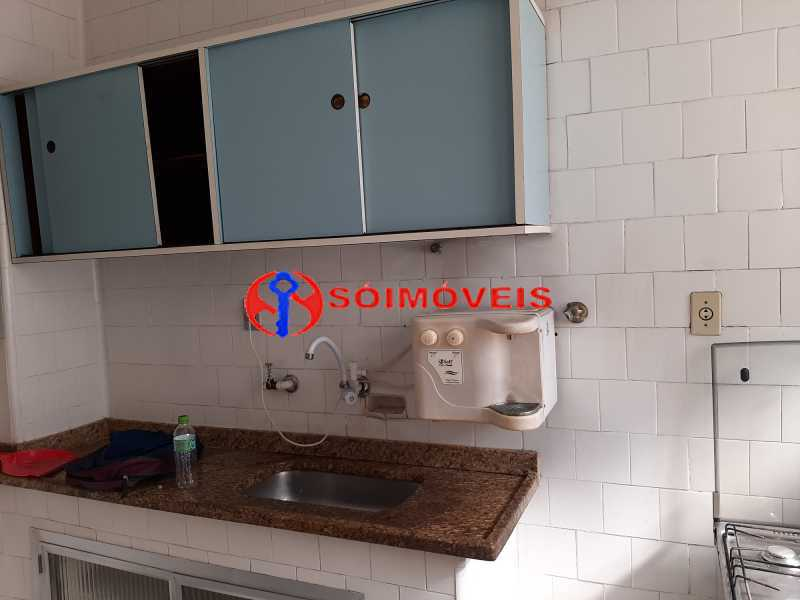 20210506_140508_resized - Apartamento 3 quartos para alugar Rio de Janeiro,RJ - R$ 1.300 - POAP30512 - 14
