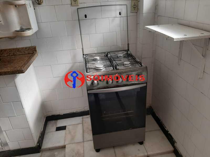 20210506_140511_resized - Apartamento 3 quartos para alugar Rio de Janeiro,RJ - R$ 1.300 - POAP30512 - 15