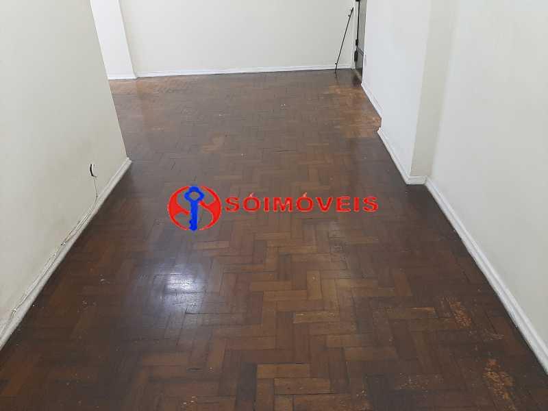 20210506_140651_resized - Apartamento 3 quartos para alugar Rio de Janeiro,RJ - R$ 1.300 - POAP30512 - 4