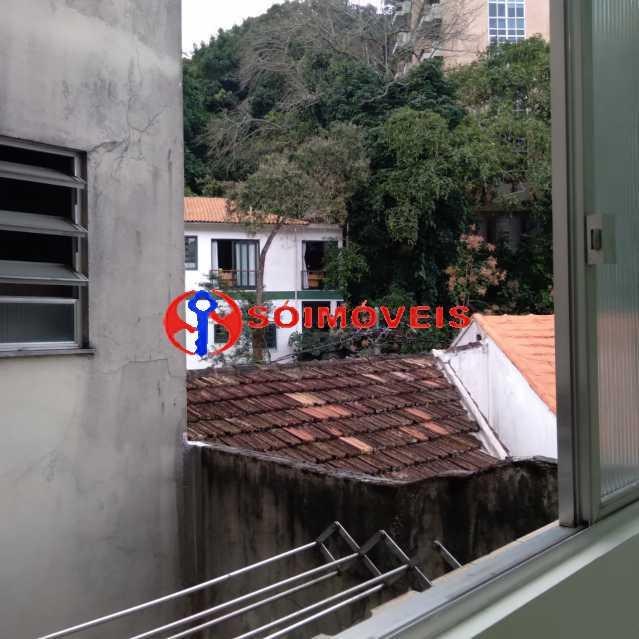 WhatsApp Image 2021-05-24 at 1 - Kitnet/Conjugado para alugar Rua Duque Estrada,Rio de Janeiro,RJ - R$ 1.900 - POKI10047 - 16