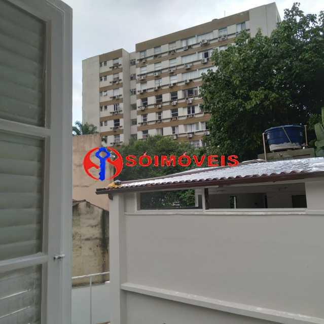 WhatsApp Image 2021-05-24 at 1 - Kitnet/Conjugado para alugar Rua Duque Estrada,Rio de Janeiro,RJ - R$ 1.900 - POKI10047 - 8