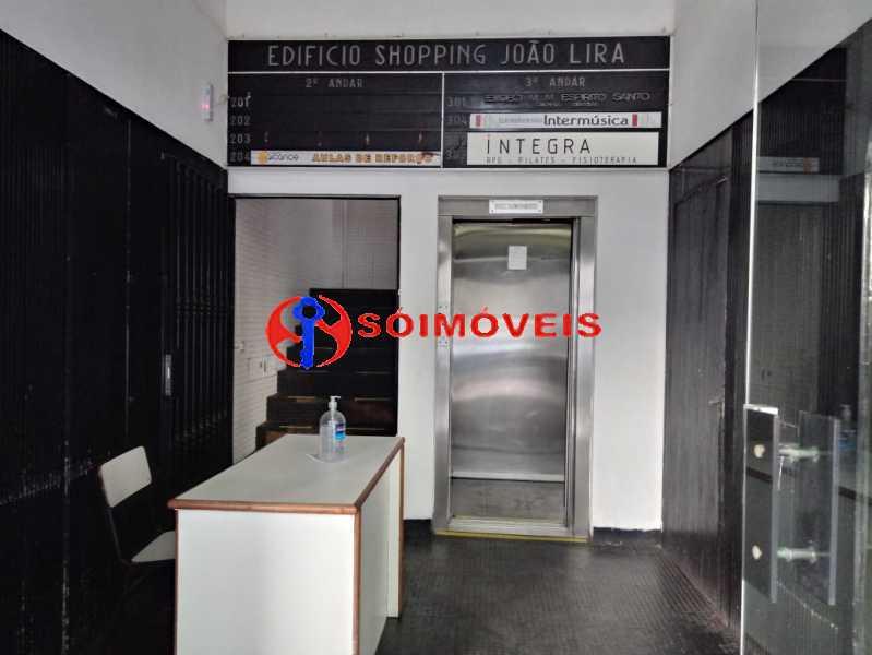 61c29605-3601-47f9-8d41-024fde - Sala Comercial 30m² à venda Rio de Janeiro,RJ - R$ 480.000 - LBSL00277 - 6