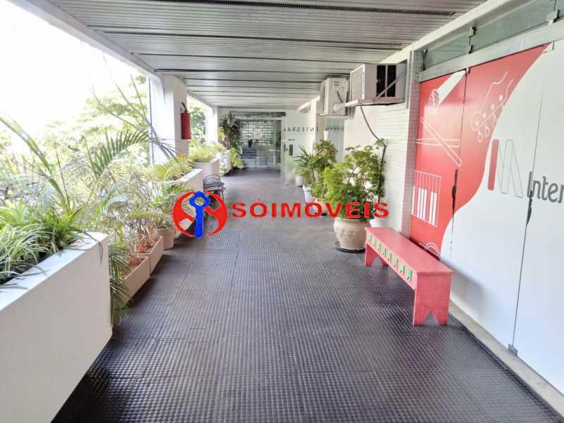 147bf104-c3c8-4681-809e-fc39ce - Sala Comercial 30m² à venda Rio de Janeiro,RJ - R$ 480.000 - LBSL00277 - 10
