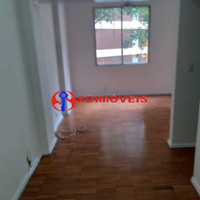 WhatsApp Image 2021-05-26 at 0 - Apartamento para alugar Rua Mário Ribeiro,Rio de Janeiro,RJ - R$ 2.500 - POAP20507 - 4