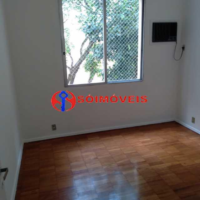WhatsApp Image 2021-05-26 at 0 - Apartamento para alugar Rua Mário Ribeiro,Rio de Janeiro,RJ - R$ 2.500 - POAP20507 - 7