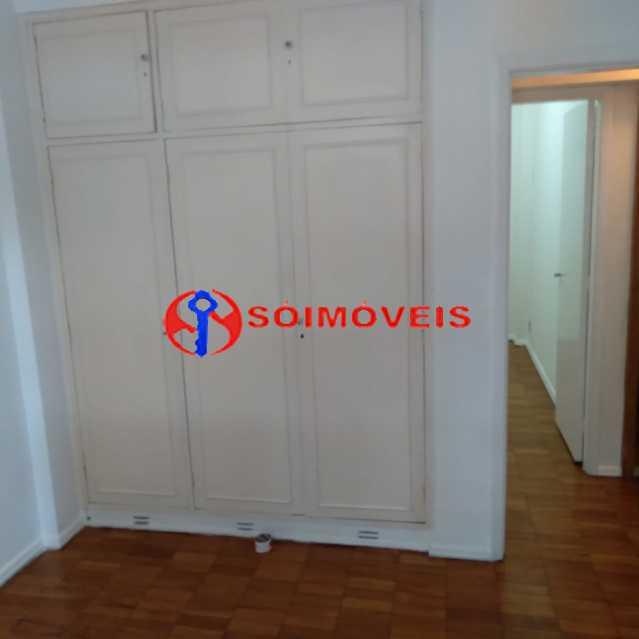 WhatsApp Image 2021-05-26 at 0 - Apartamento para alugar Rua Mário Ribeiro,Rio de Janeiro,RJ - R$ 2.500 - POAP20507 - 6